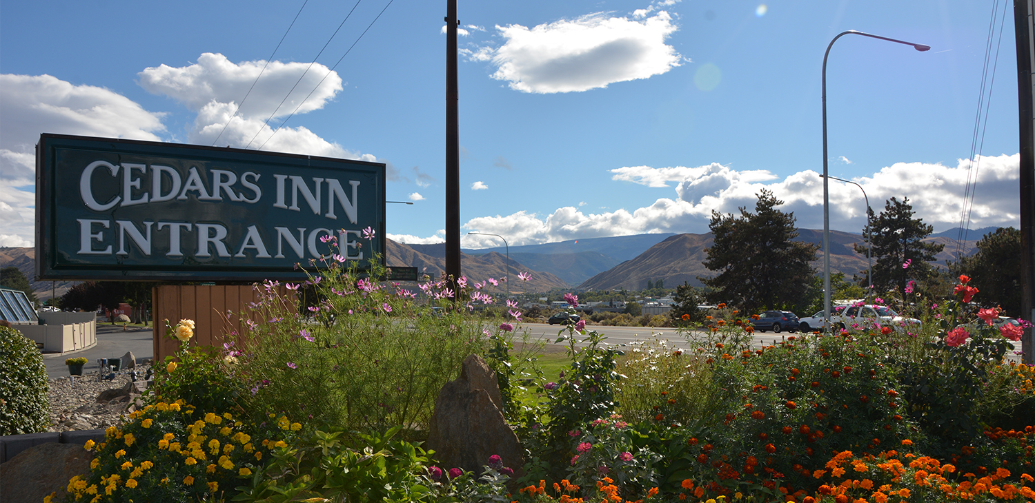 BUSINESS AND LEISURE TRAVELERS ON THE GO CHOOSE CEDARS INN OUR HOTEL IS A PERFECT VENUE FOR CONFERENCES, MEETINGS, AND REUNIONS