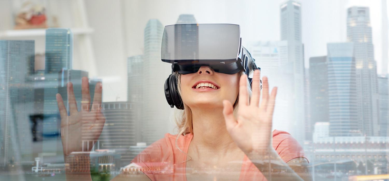 TAKE A 3D VIRTUAL TOUR OF OUR CEDARS INN